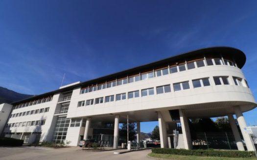 Achat Bureau Grenoble 38000 Vente Bureau Grenoble 38100 Cerim
